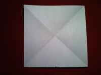 Origami Papers - Merlijn Trading BV | 149x200