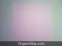 Origami Dog's box | Easy origami flower, Origami easy, Origami ... | 149x200