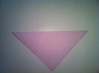 DIY Origami Heart Box / Envelope, Secret Message – Valentine's Day ... | 149x200