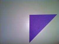 Contact us at Origami-Instructions.com | 149x200