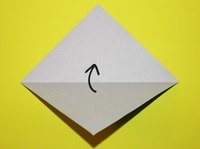 How to Make an Origami Paper Envelope - photo#5