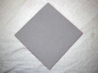 Origami Horse Head Step 1