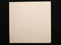 How to Make a Paper Balloon Step 1