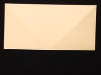 How to Make a Paper Balloon Step 4