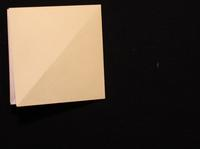 How to Make a Paper Balloon Step 5