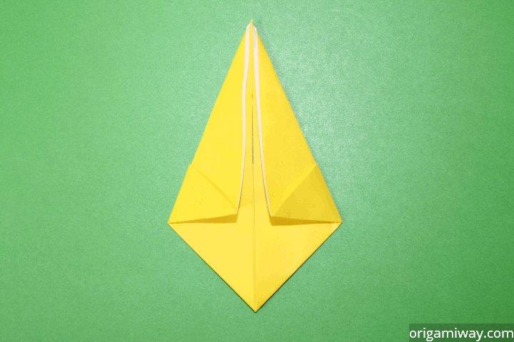 Pokeball Bookmark Corner - Fun with Pokemon Go - Red Ted Art ... | 480x720