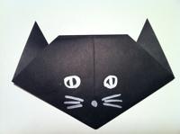 Easy Origami Patterns - 2yamaha.com | 149x200